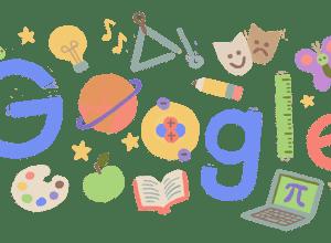 本日のGoogle(2020/9/5)