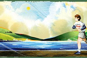 本日のGoogle(2020/9/13)