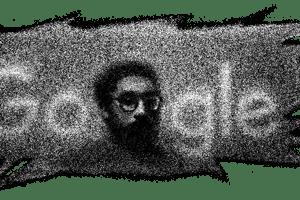 本日のGoogle(2021/2/28)