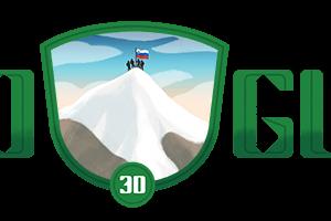 本日のGoogle(2021/6/25)