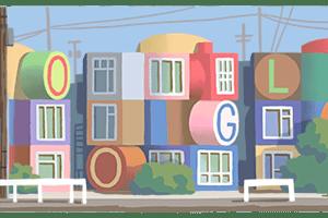 本日のGoogle(2021/7/6)
