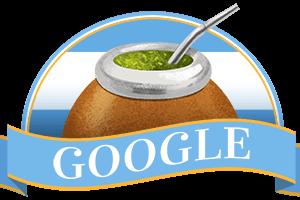 本日のGoogle(2021/7/9)