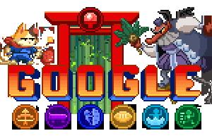 本日のGoogle(2021/7/24)