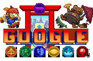 本日のGoogle(2021/7/25)