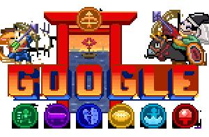 本日のGoogle(2021/7/26)