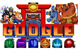 本日のGoogle(2021/7/27)