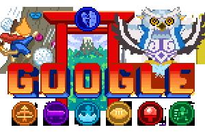 本日のGoogle(2021/7/29)