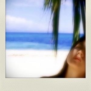 Sea Breeze ------ 眠りを誘う風