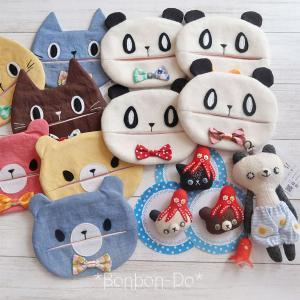 ◆今週金曜日より大熊猫展2です!◆