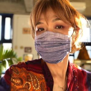 ヤスコロリの布マスク情報