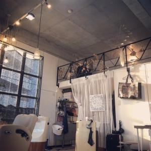 ☆☆—はじめての方へ ご案内—☆☆  福岡市 南区 【フワフワ!美容室 / ヒーリング・ロックスター】
