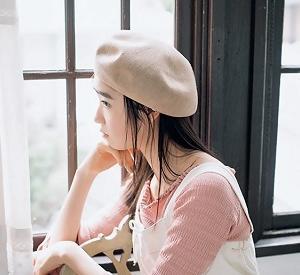 """ピンク×白♪女のコの""""可愛い""""が詰まった配色でコーデ♪ #WILLSELECTION"""