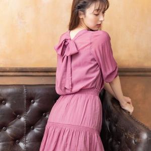 #swingle #mayumiyamoto #autumn  #スウィングル #宮本茉由