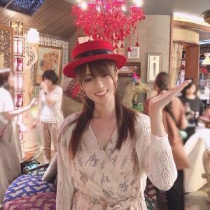 ルパンの娘で深田恭子さんが着用していた花柄ワンピースが再版されました!