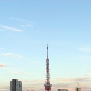 三島由紀夫からイヨネスコへ