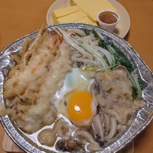 ★がんばれ外食産業✊ ~大島1丁目~★