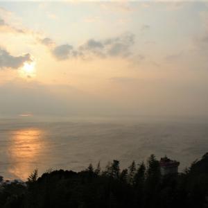 ATAMI せかいえ (静岡・熱海) ⑤朝食編 2019年7月