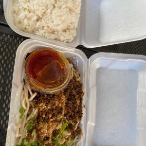 やっぱり四川料理ってめちゃくちゃ美味いわ!!!