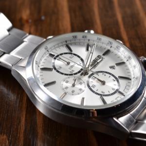 腕時計の修理はどこに依頼する? 時計修理店のご紹介