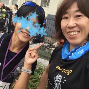 水戸黄門マラソン2019
