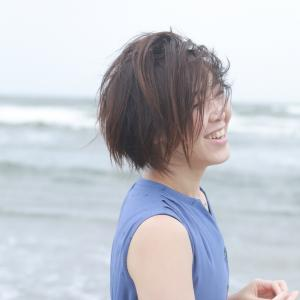 海撮影を存分に楽しもう!(楽しみ方編)