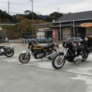 バイクの駅 ROUTE51