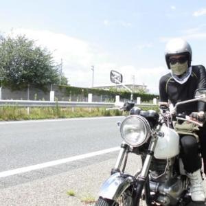 仙台~山形尾花沢そして帰路。