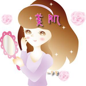 長野市、須坂市の美容鍼灸・美顔鍼灸は長野市一歩堂鍼灸整体院