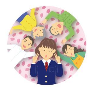 国家試験お疲れ様でした!長野市一歩堂整骨院・はり灸院求人