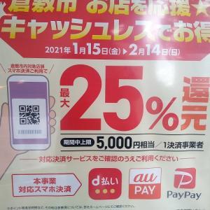 新スマホ:今日のミッション:WiFi・地図・paypay