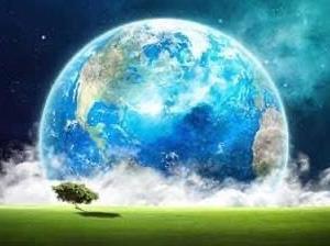 ●新しい高次元の世界はジャッジのない世界