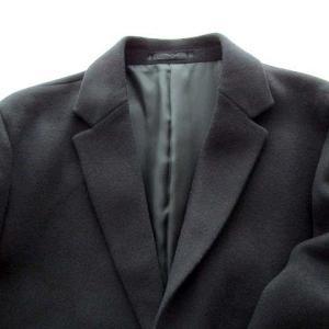 ZOZOSALEでJOURNAL STANDARDのチェスターコート買ってみた