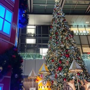 気が付けば12月となっていた昨日!緊急の出張に名古屋方面に!一気に行って来た中で見れた綺麗な光景!