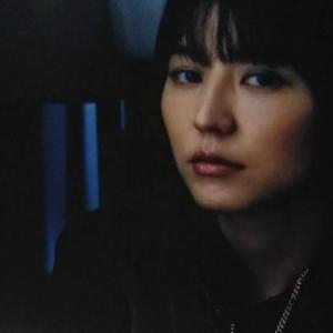 地元出身の日本を代表する自慢の女優の一人「長澤まさみ」ちゃん主演の舞台「神の子」!滅多に見に行く事の無い私も今回は!