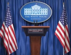 真実を語らなかったのか!?あれだけトランプ大統領の悪口を言っていたメディアがなぜ目出度いはずの就任式を騒がない!?