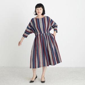ヤンマのお洋服の受注会2019