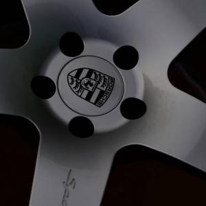AFF FORGED SPORTS CLASSIC 19  FOR MERCEDES BENZ W124036 500 E60 ONLY 不可能を可能にさせた特殊サイズの開発です!