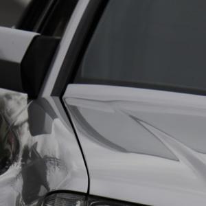 20年以上が経過した93年10月登録のメルセデススポーツセダン  W124036  E500 5,8 車検完了です!