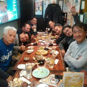 町田シニア23期オヤジ会