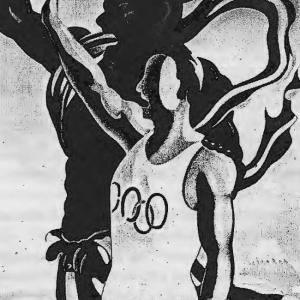 「オリンピック中止」