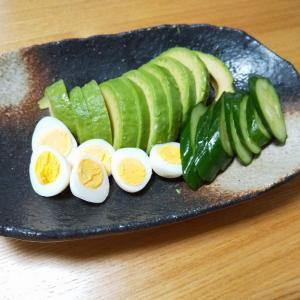 日本の昔からの食生活が日本人に合っている