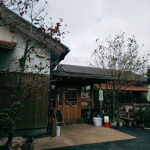 『葉豆屋』(その12)