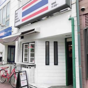 Thai cafe coco&mamuang(その23)