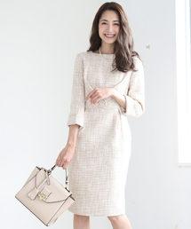 ママに着てほしい、、上品で高見えする入学式お洋服一挙大公開!!