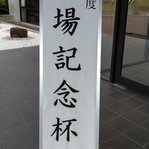 仙台ホームコース@開場記念杯の話・・・(^^)v