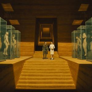 『ブレードランナー2049』を観てきました。【ネタバレあります】