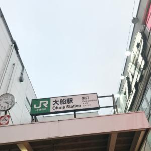 札幌でのクセが、、、