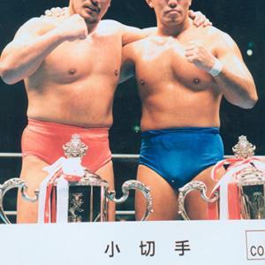 '99 世界最強タッグ決定リーグ戦