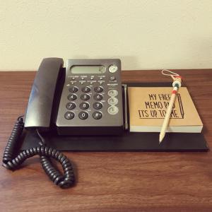 03/27 Coordinate & 電話。