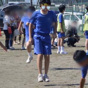 09/05 Coordinate & 体育祭。